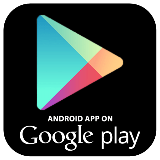 Google Android - Available on the App Store
